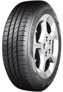 Firestone Multihawk 2 Car Tyre