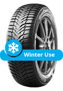 Kumho WinterCraft WP51  Car Tyre