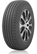 Toyo Proxes CF2 SUV 4 x 4 Tyre