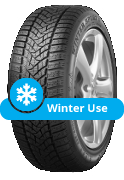 Dunlop Winter Sport 5 (Winter Tyre) Car Tyre