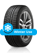 Hankook I'cept Evo 2 W320 (Winter Tyre)