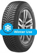 Hankook I'cept RS2 W452 (Winter Tyre)
