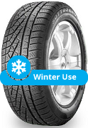Pirelli Winter 210 Sottozero (Winter Tyre)