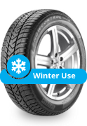 Pirelli Winter 190 Snowcontrol Serie III (Winter Tyre)