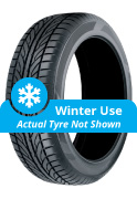 Blackcircles.com Value Choice (Winter Tyre)