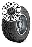 bf goodrich all terrain t a ko2 tyres impartial tyre. Black Bedroom Furniture Sets. Home Design Ideas