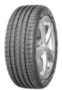 goodyear-eagle-f1-assymetric-3