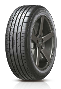 hankook ventus prime 3 k125 tyres impartial tyre reviews. Black Bedroom Furniture Sets. Home Design Ideas