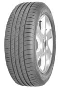 Goodyear EfficientGrip Performance Car Tyre