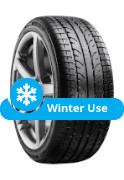 Avon WV7 Snow (Winter Tyre) Car Tyre