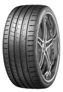 Kumho Ecsta PS91 Car Tyre