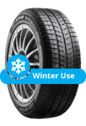 Avon WT7 Snow (Winter Tyre) Car Tyre