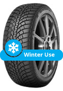 Kumho WinterCraft WP71 (Winter Tyre)
