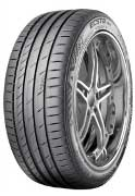 Kumho Ecsta PS71 Car Tyre