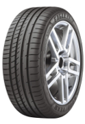 Goodyear Eagle F1 Asymmetric 2 SCT Car Tyre