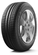 Michelin Energy E-V Car Tyre