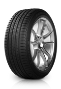 Michelin Latitude Sport 3 DT1