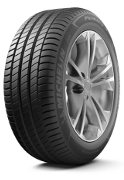 Michelin Primacy 3 DT1