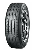 Yokohama Bluearth ES32 Car Tyre