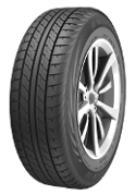 Nankang Passion CW-20 Commercial Tyre