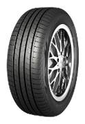 Nankang Rollnex Cross Sport SP-9 4 x 4 Tyre