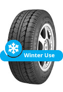 Nankang Snow SL-6 (Winter Tyre)