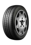 Nankang Trailer TR-10 Commercial Tyre