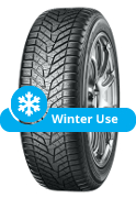 Yokohama BluEarth Winter V905 (Winter Tyre)