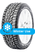 Sailun Ice Blazer WST1 (Winter Tyre)