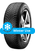 Apollo Alnac 4G Winter (Winter Tyre)