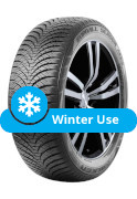 Falken Euroall Season AS210 Car Tyre