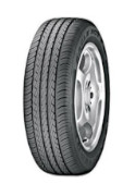 Goodyear Eagle NCT5 (White Side Wall)