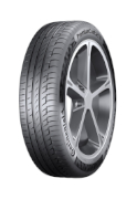 Continental Premium Contact 6 SSR 4 x 4 Tyre