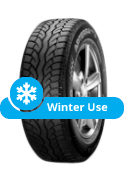 Apollo Apterra Winter (Winter Tyre)