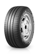 Michelin Agilis Plus + S1