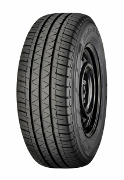 Yokohama BluEarth-Van RY55 Commercial Tyre