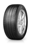 Michelin Energy Saver Car Tyre
