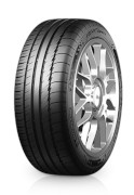 Michelin Pilot Sport 2 Car Tyre