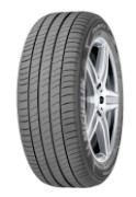 Michelin Primacy 3 Car Tyre