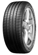 Goodyear Eagle F1 Asymmetric 5 4 x 4 Tyre