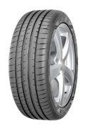 Goodyear Eagle F1 Asymmetric 3 SCT