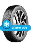 Bridgestone Blizzak LM-500 - Winter Tyre
