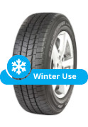 Falken Eurowinter VAN01 (Winter Tyre)