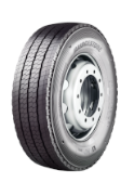 Bridgestone U-AP 001 (Steer)