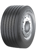 Michelin X One Maxitrailer+ (Trailer) Truck Tyre