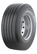 Michelin XDA Energy 2+ (Drive)