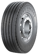Michelin XZA2 Energy (Steer)