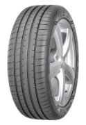 Goodyear Eagle F1 Asymmetric 3 SealTech