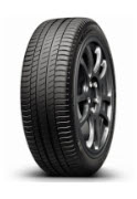 Michelin Primacy 3 Acoustic