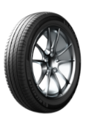 Michelin Primacy 4 E
